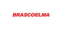 Brascoelma