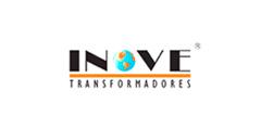 Inove