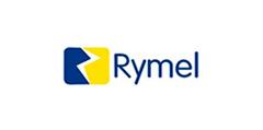 Rymel