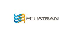 EcuaTran